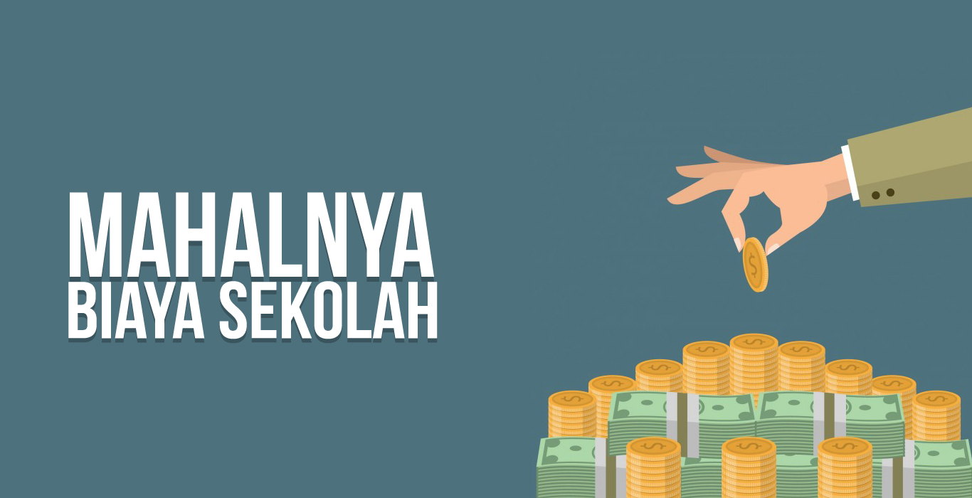 Memotret Pembangunan Pendidikan di Indonesia 5