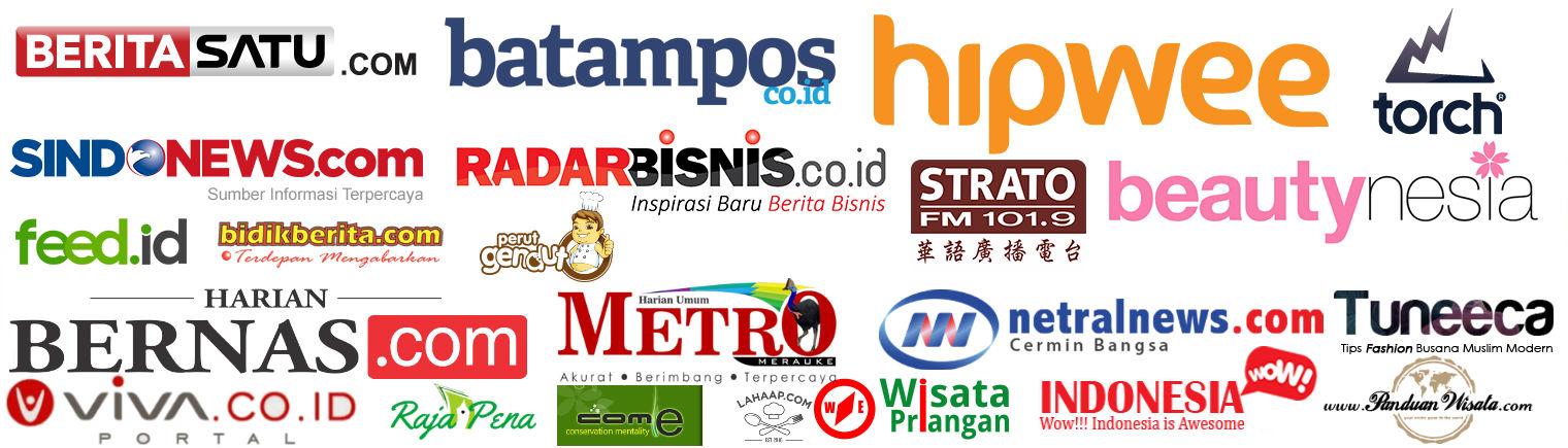 Media Coverage TravelEsia