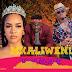 Audio:Diamond Platnumz X Tanasha X Mkaliwenu - Vigeregere:Download