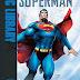 Recensione: Superman: Per il Domani