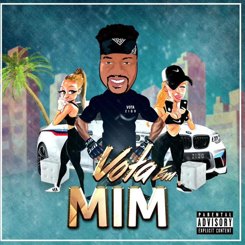 Mr Bow 2019 Mp3 Download Lovolo | Glondor