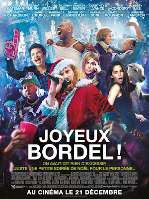 http://fuckingcinephiles.blogspot.fr/2016/12/critique-joyeux-bordel.html