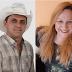 Cantor sertanejo e mulher são encontrados mortos em fazenda de Muqui, ES