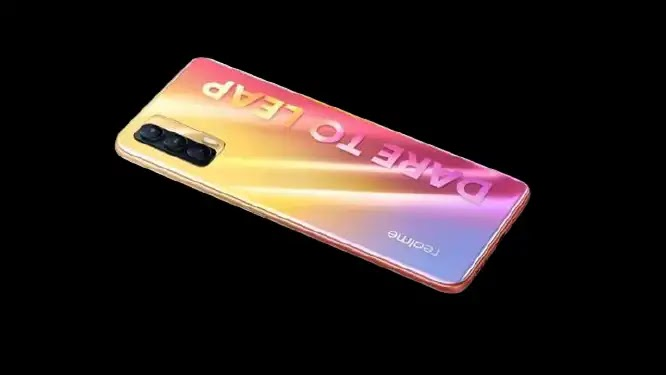 Realme X9 and Realme X9 Pro Expected Specs Revealed