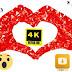 تحميل Snaptube الأصفر سناب تيوب لتحميل فيديوهات للأندرويد