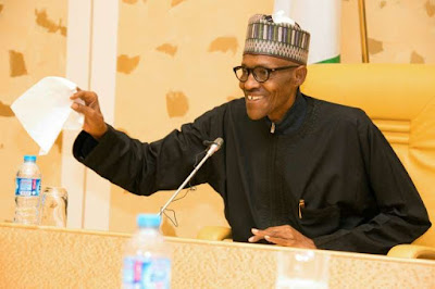 More New PDP Leaders Write To Buhari, Take Different Position