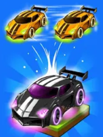 Battle Car Tycoon 1.0.17 Oyunu Sınırsız PARA Hileli Mod İndir