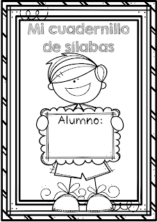 cuaderno-fichas-silabas