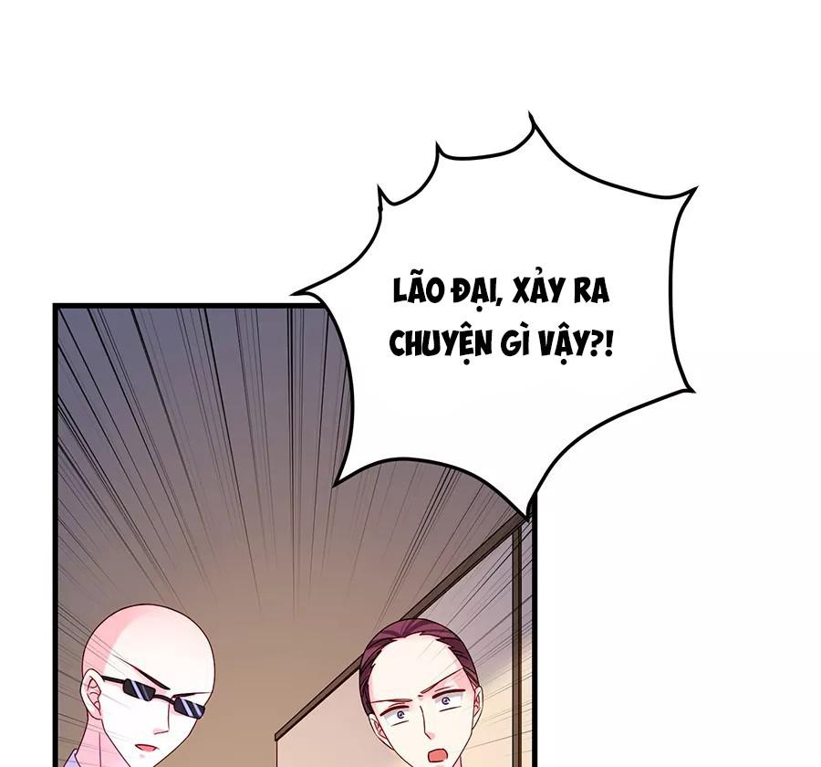 Ác Ma Đừng Hôn Tôi Chap 47 page 55 - Truyentranhaz.net