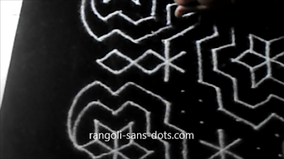 Big-rangoli-with-21-dots-141ase.jpg