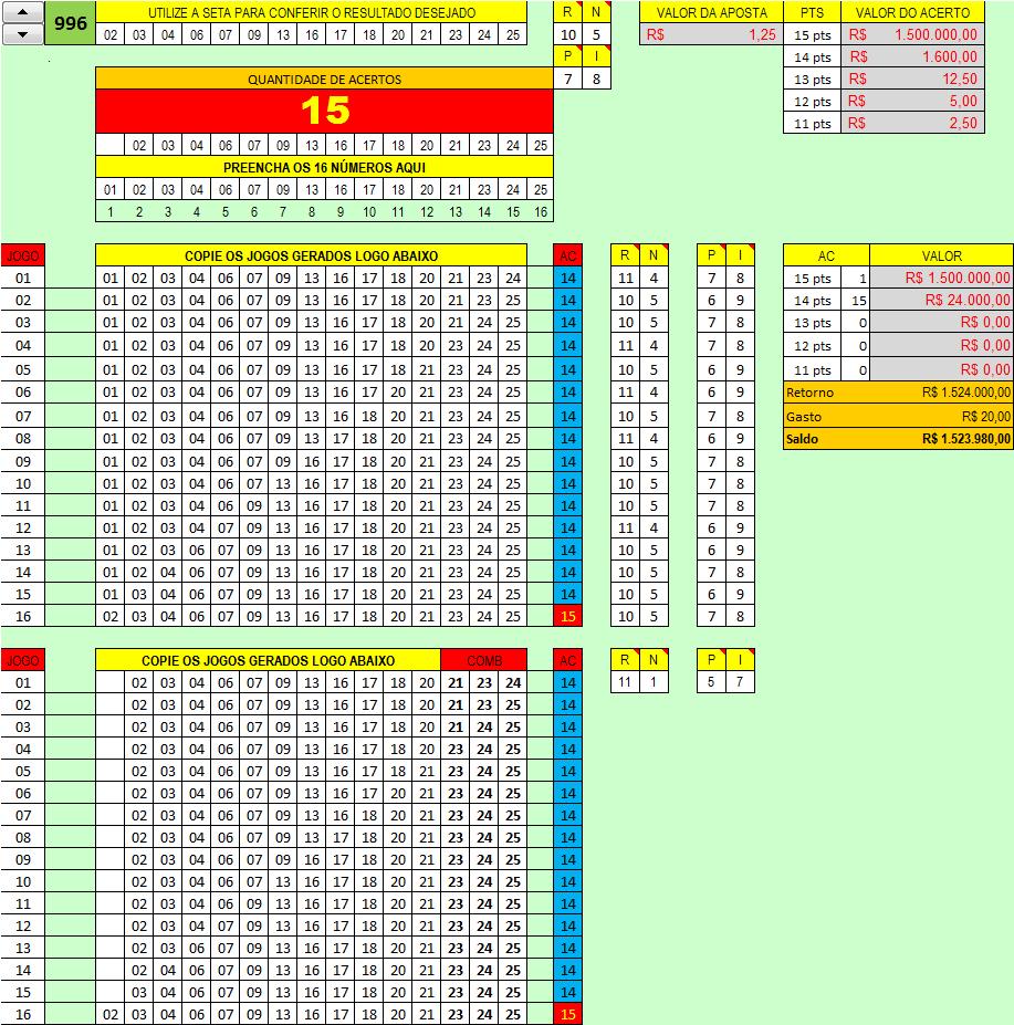 esquema-16-numeros-fixos-lotofacil-garan