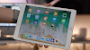 Review: 9.7-inch $329 iPad - Should You Buy It?