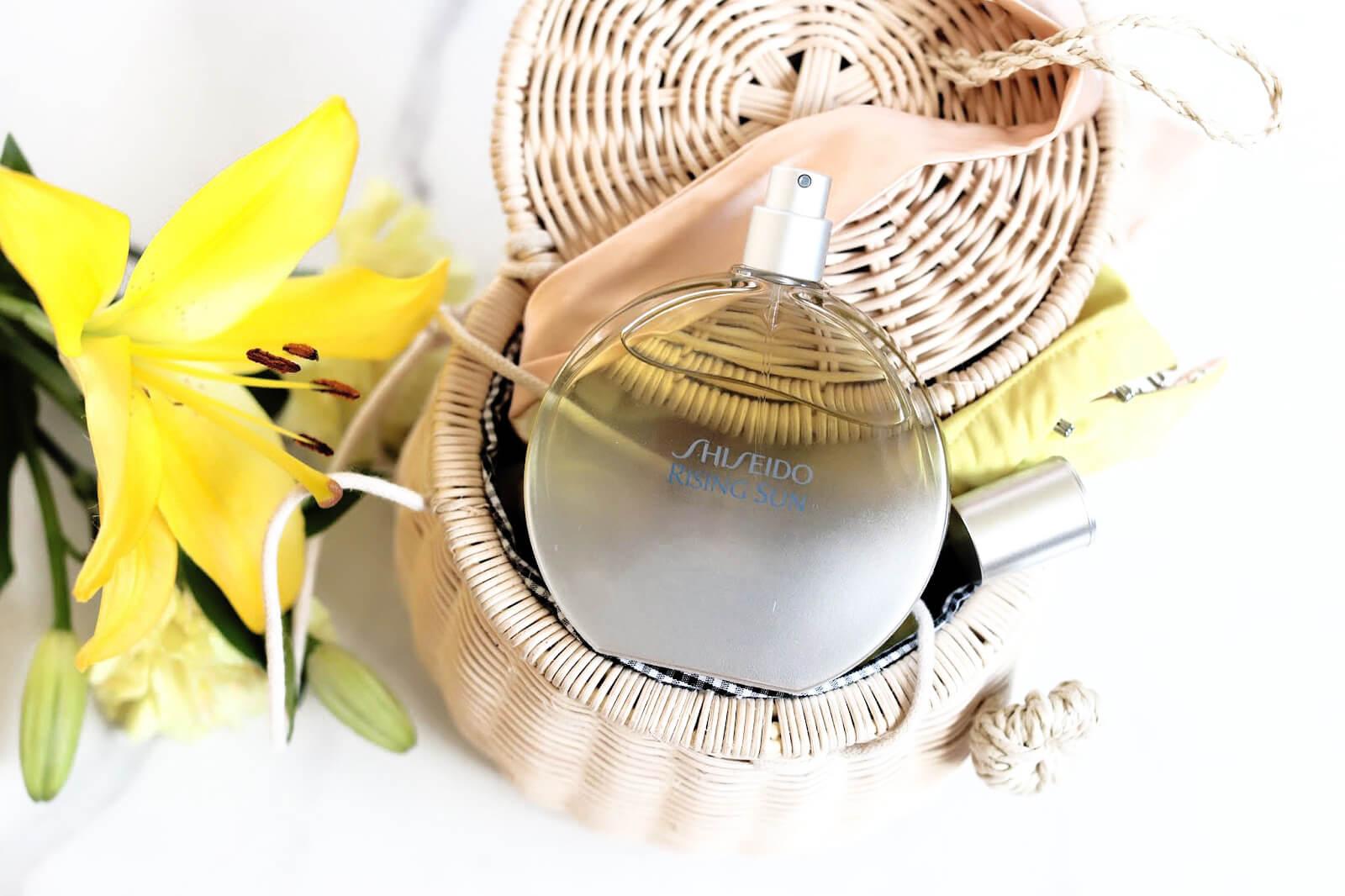 shiseido-rising-sun-parfum-de-plage-solaire-avis-test-critique