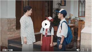 Video Penguatan Pendidikan Karakter (PPK)