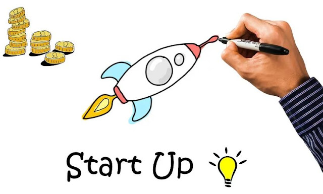 the lean startup life frugal entrepreneurship ideas cheap businesses thrifty companies