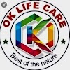 OK Life Care : Score & Ratings Analysis