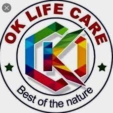 OK Life Care : Score & Ratings Analysis