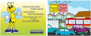 reklame pajak www.simplenews.me