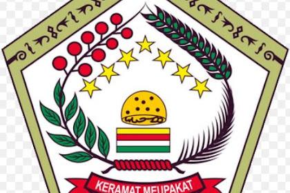 GAJI UMP DAN UMK Serta Daftar Pabrik Di Kabupaten Aceh Tengah Provinsi Nanggro Aceh Darussalam Tahun 2019 - 2020 Terbaru
