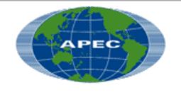 Pengertian APEC dan Tujuan