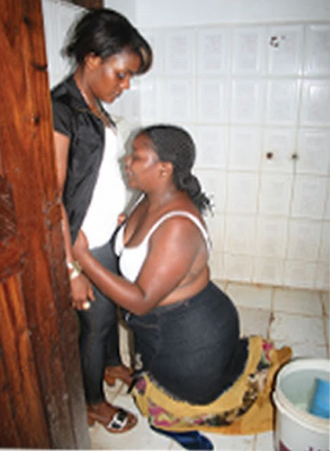 Wife cheats with husbands friend