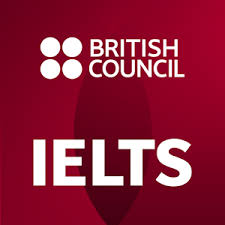 Best IELTS  Apps for Android : IELTS Word Power APK