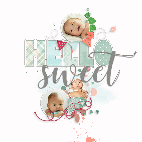 hello sweet © sylvia • sro 2019 • berry sweet & template by lorieM designs