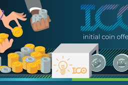 How to Launch an Initial Coin Offering - Some Questions to Ask Yourself