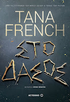 https://www.culture21century.gr/2018/10/sto-dasos-ths-tana-french-book-review.html