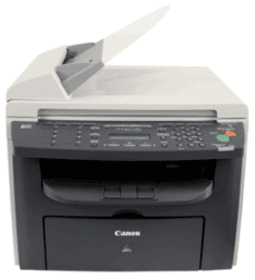 Canon imageCLASS MF4150 Driver Download For Windows Mac Linux