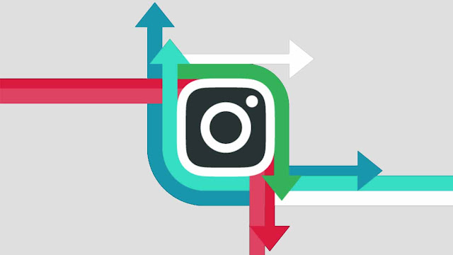 Cara Download Video di Instagram Melalui Web