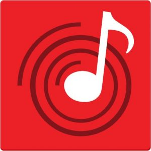 Wynk Music V2 0 4 0 Apk Free Download (Latest) For Android
