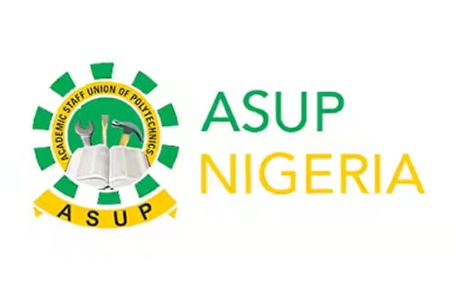 ASUP strike: Chapters to decide on suspension strike