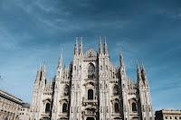 Cathedral - Photo by Léa V on Unsplash