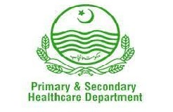 Primary And Secondary Healthcare Department Punjab 2021 - PPSC Apply online