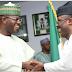 Yahaya Bello Congratulates Smart Adeyemi over Kogi West Victory