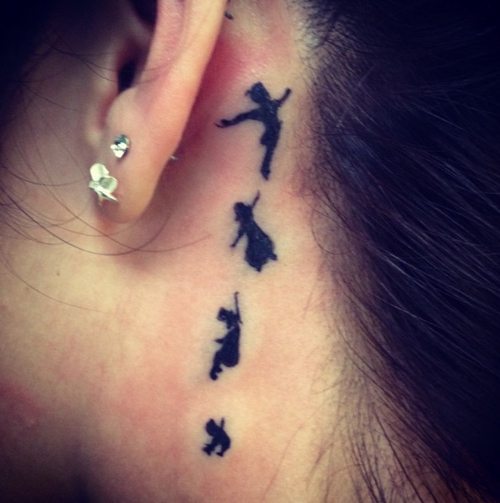 cool tattoo ideas 16