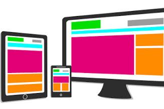 Tips Mencek Apakah Web Blog Responsive atau Tidak