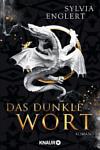 https://miss-page-turner.blogspot.com/2019/05/rezension-das-dunkle-wort-sylvia-englert.html