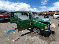 Baku Tembak dengan KKB di Wamena, Satu Polisi dan Banpol Terluka