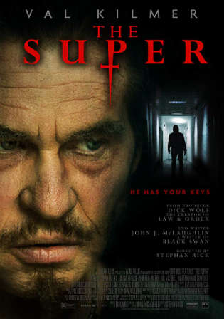 all english movie download