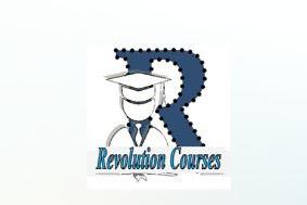 Lowongan Kerja Revolution Courses Pekanbaru Agustus 2018