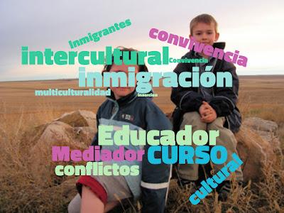 imagen curso mediacion intercultural