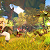 Shiness: The Lightning Kingdom Shines With The Latest Trailer