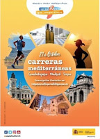 https://calendariocarrerascavillanueva.blogspot.com/2018/06/carreras-cultura-mediterranea.html