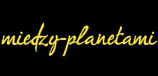 katalog-miedzy-planetami.blogspot.com