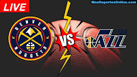 Denver-Nuggets-vs-Utah-Jazz