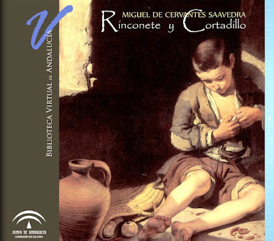 http://www.juntadeandalucia.es/cultura/bivian/media/flashbooks/lecturas_pendientes/rinconete_cortadillo/