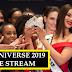 Miss Universe 2019 Coronation Night Live Stream, Result