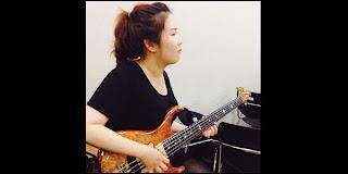Teknik Slap Bass Bagi Pemula